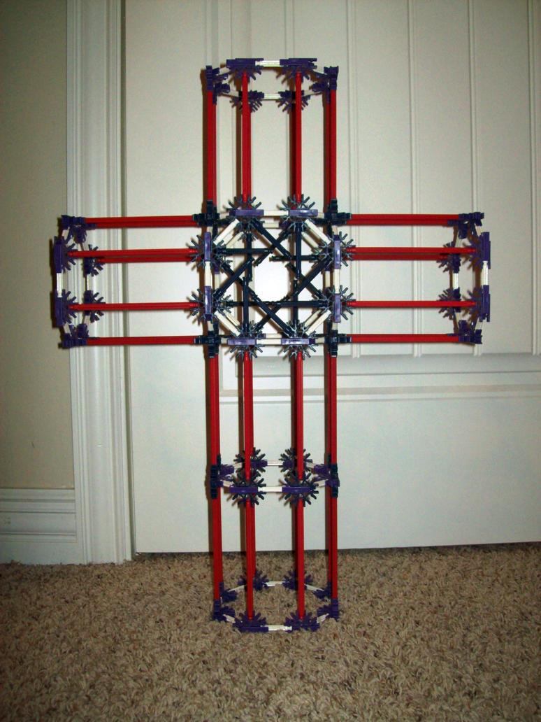 Holy Cross 155 by HolyCross9