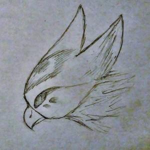 xXSilvrTheShipprXx's Profile Picture
