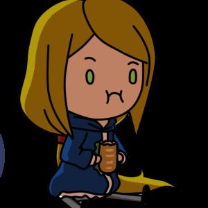 Azul-Zero's Profile Picture
