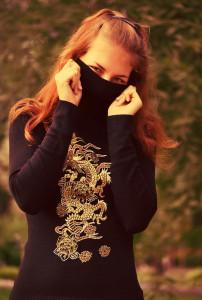 DanaLiana's Profile Picture