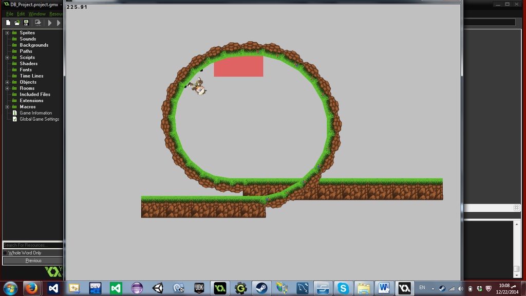 [Image: gamemaker_project__dragon_blossom_01_by_...8asdok.png]