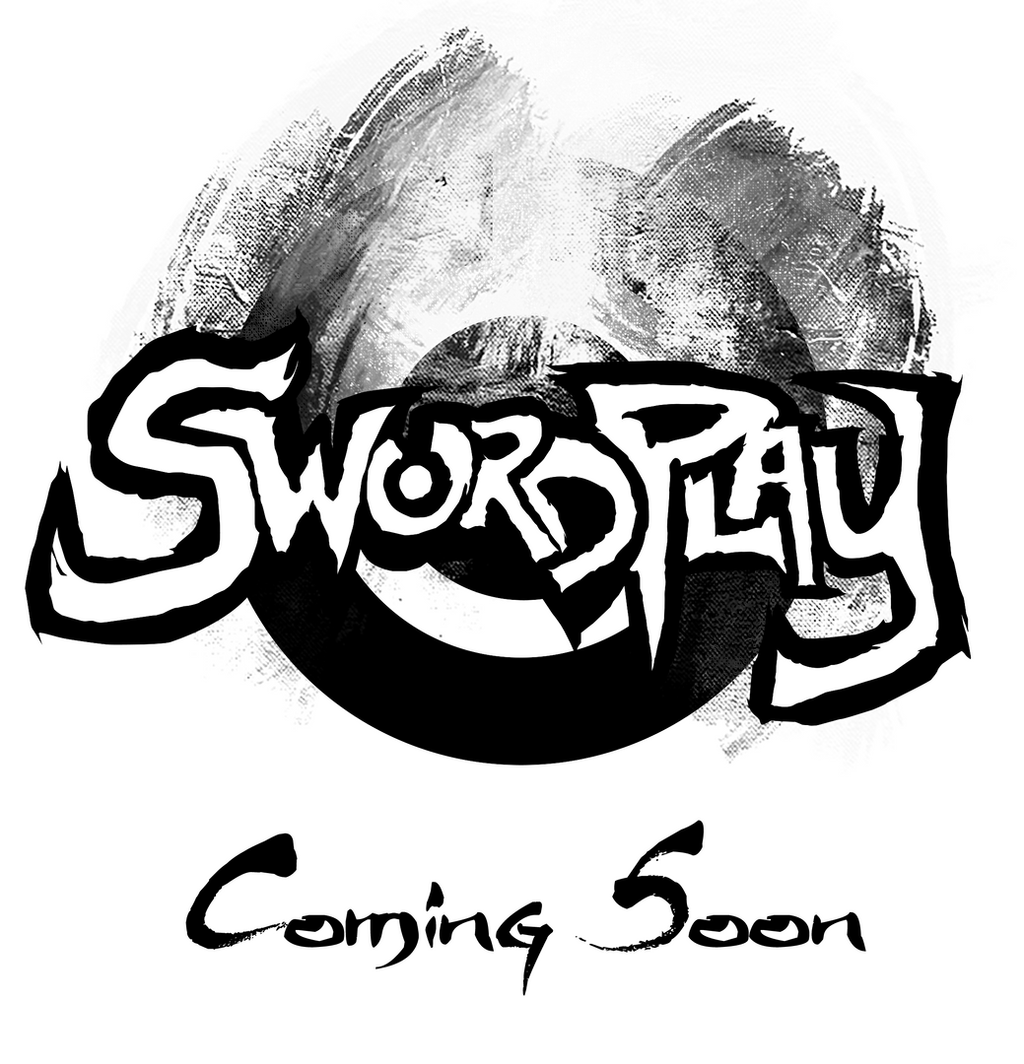 Project SwordPlay: coming soon by Farraj