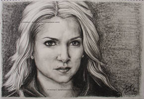 Rosalie Hale by xnightmares-exist