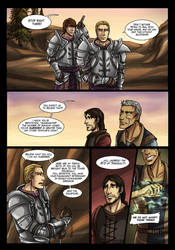 DAO: Convergence p16 by shaydh