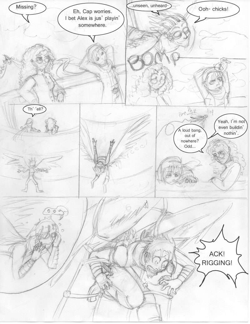 RS Entry 1 Page 4 by EmCaCo
