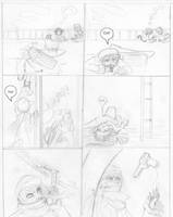 RS Entry 1: Page 9 by EmCaCo