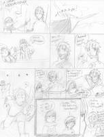 RS Entry 1: Page 11 by EmCaCo