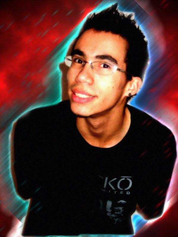 ricojapa's Profile Picture