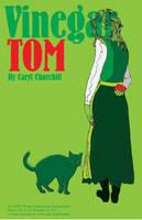 Vinegar Tom by SuperFlee