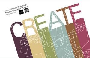 Create by SuperFlee