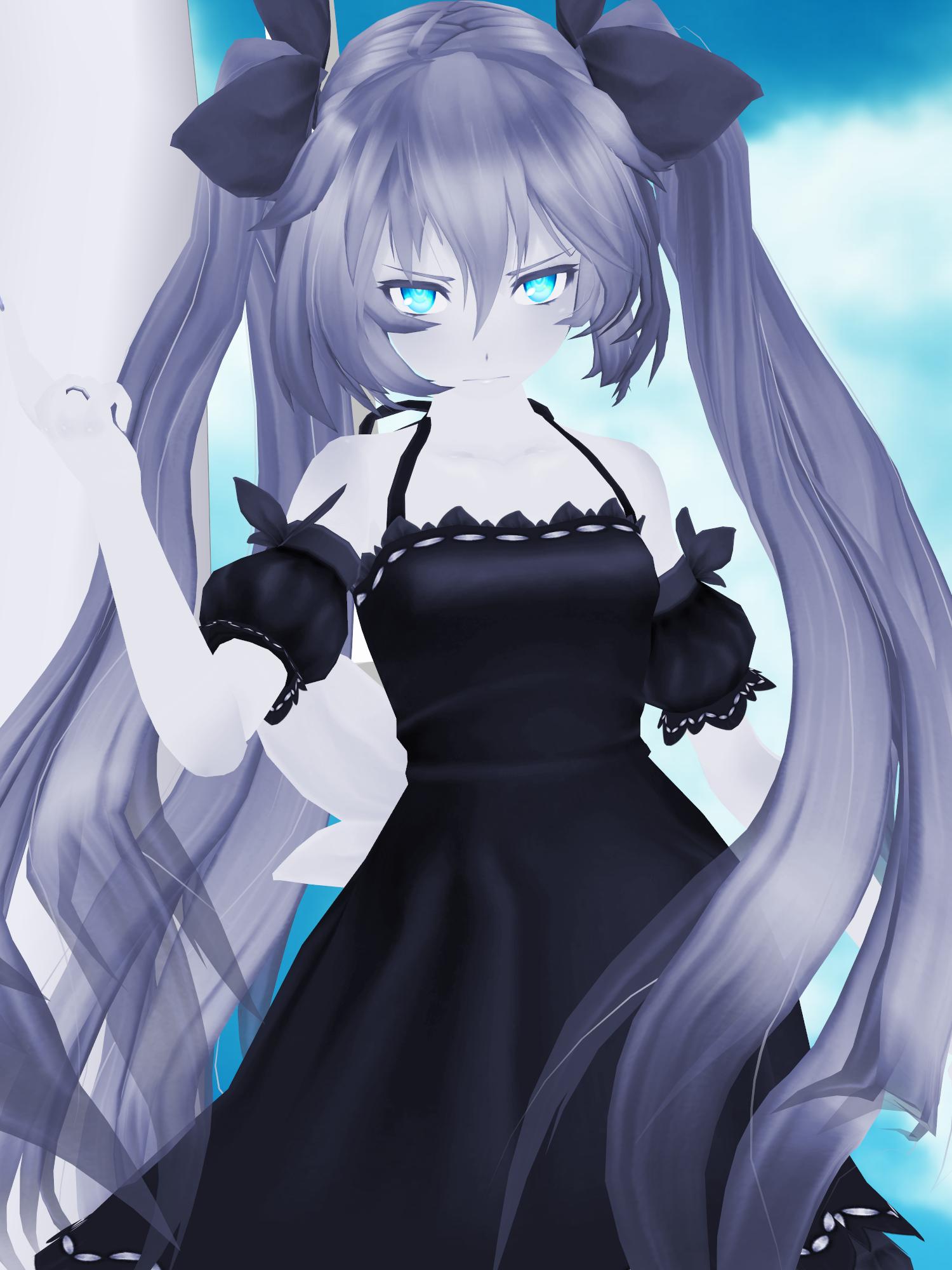 FukkatsumiMori's Profile Picture