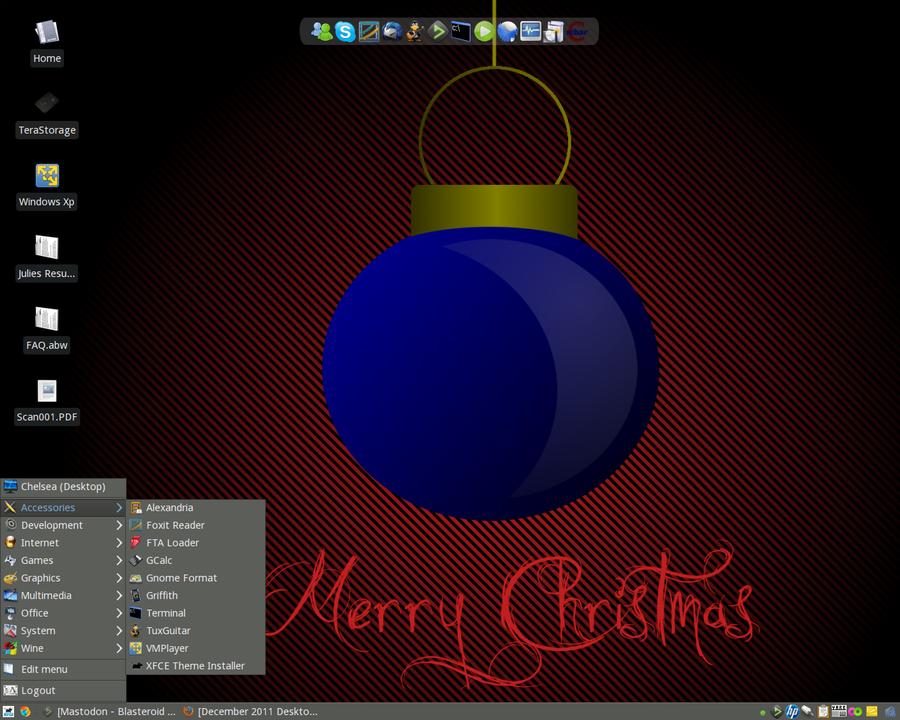 december_2011_desktop_by_kreuger-d4jyt9p.png