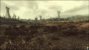 Fallout3 world 2