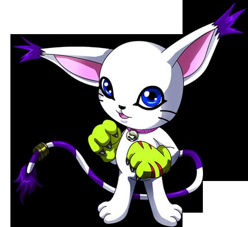:DGMN: Sapphire by MangoGloor
