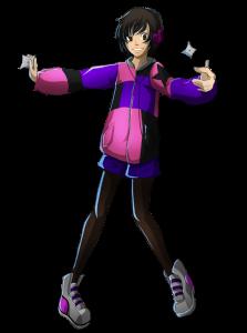 MangoGloor's Profile Picture