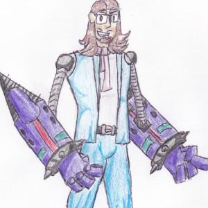 SuperElmoreSNES's Profile Picture