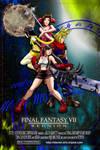 Final Fantasy VII Reunion