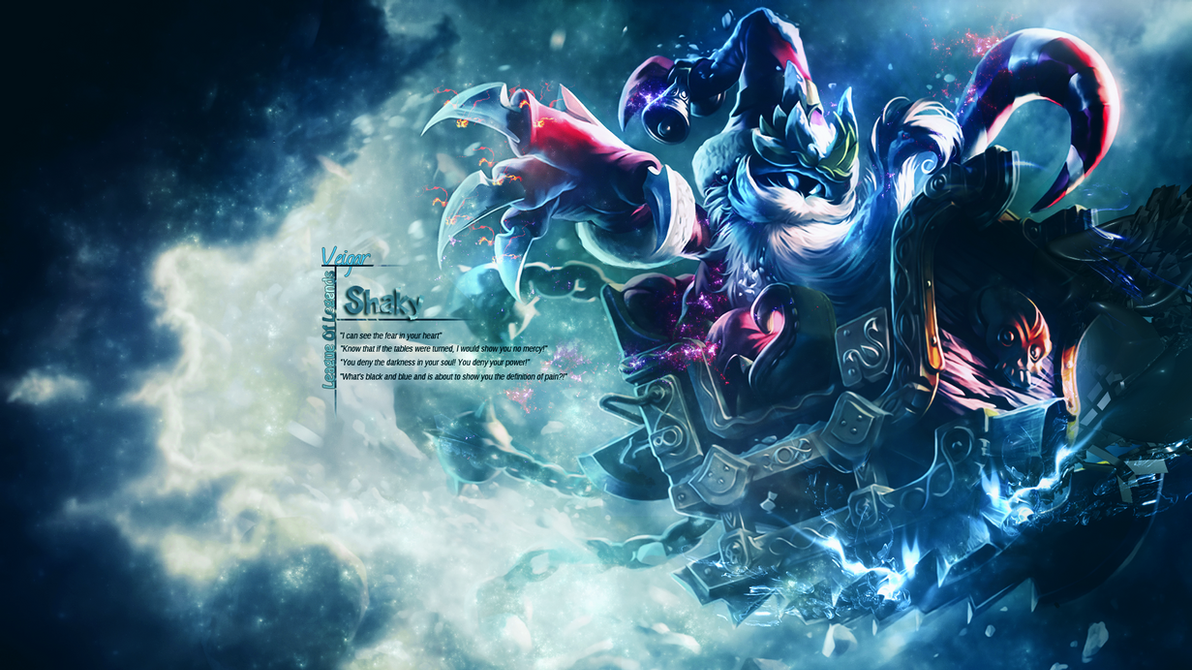 league of legends wallpaper 1920x1080 draven