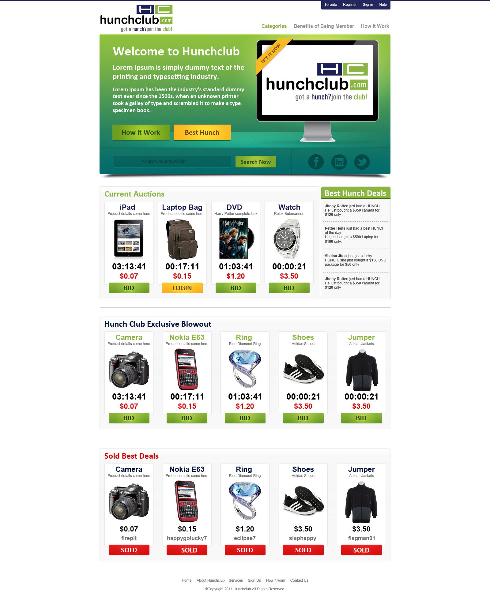 ecommerce shopping cart layout by shaikh-sahab on DeviantArt