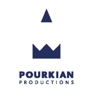 PourkianProduction's Profile Picture