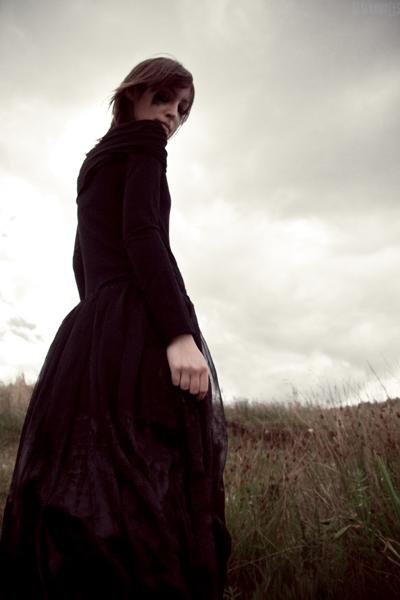 Pond Lady by Ursi - En g�zeLLerini Sizin i�in se�tiM :) ��te Ar�iviM