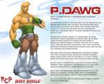P. Dawg
