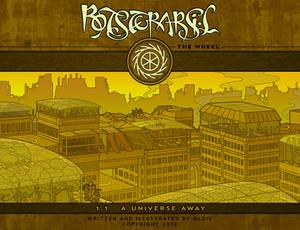 Rotsterarsi-l 1.1 Title