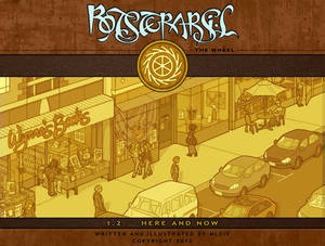 Rotsterarsil 1.2 Title