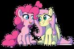Fave Ponies