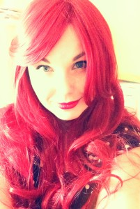 MissMarston's Profile Picture