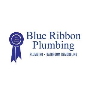 blueribbonplumbingmb's Profile Picture
