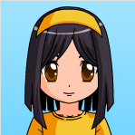 Editorgirl0705's Profile Picture