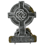 tombstone png