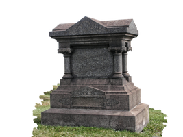 tombstone png by camelfobia