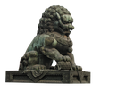 statue png