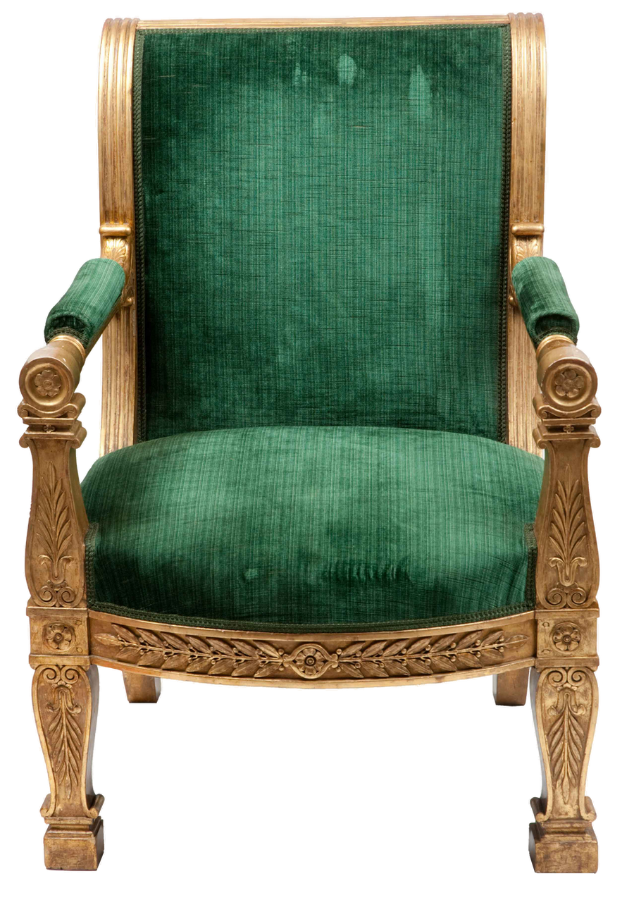 chair png by camelfobia on DeviantArt