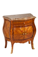 antique chest png by camelfobia