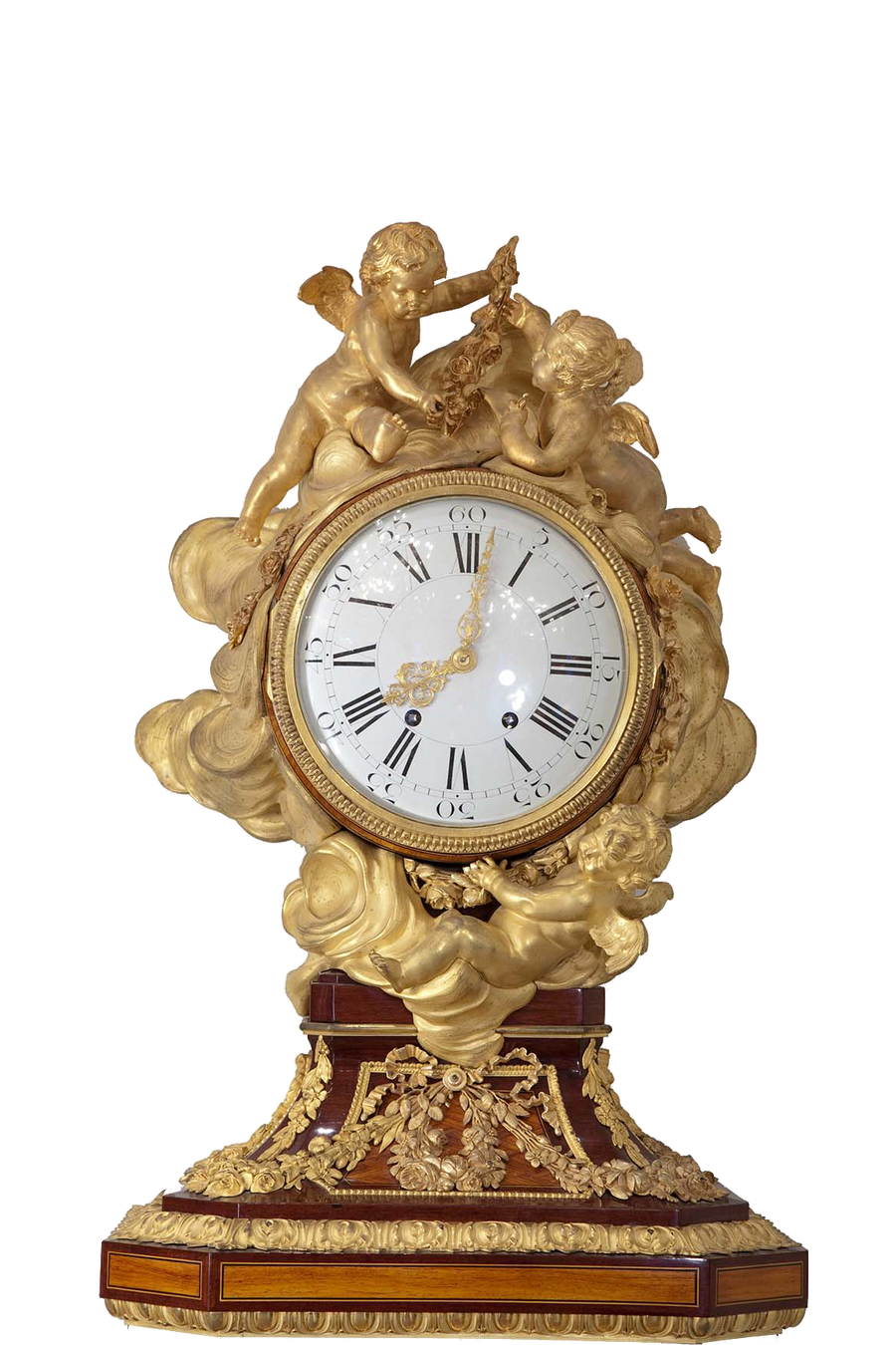 antique clock png by camelfobia on DeviantArt