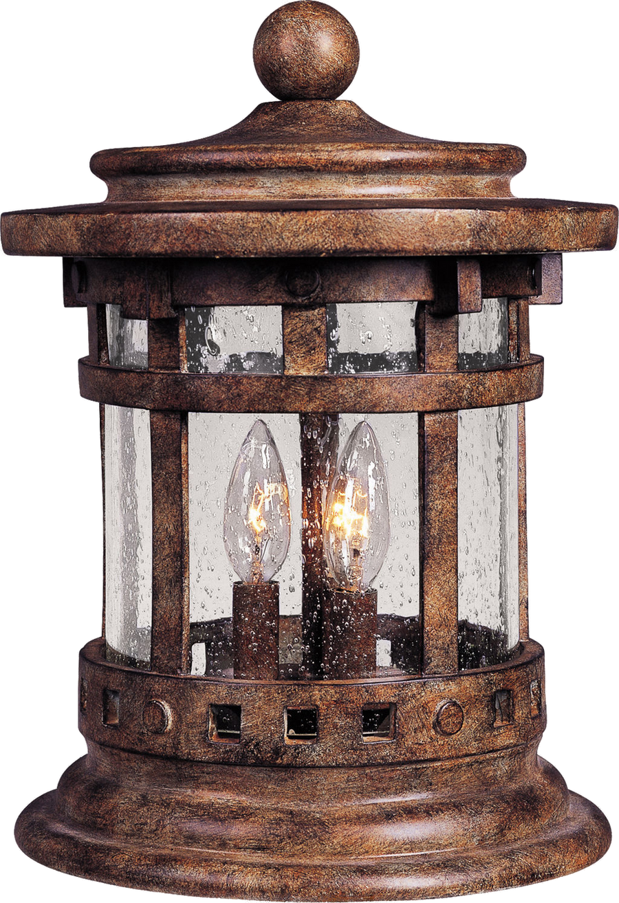 Lantern png by camelfobia on deviantart for Exterior lamp png