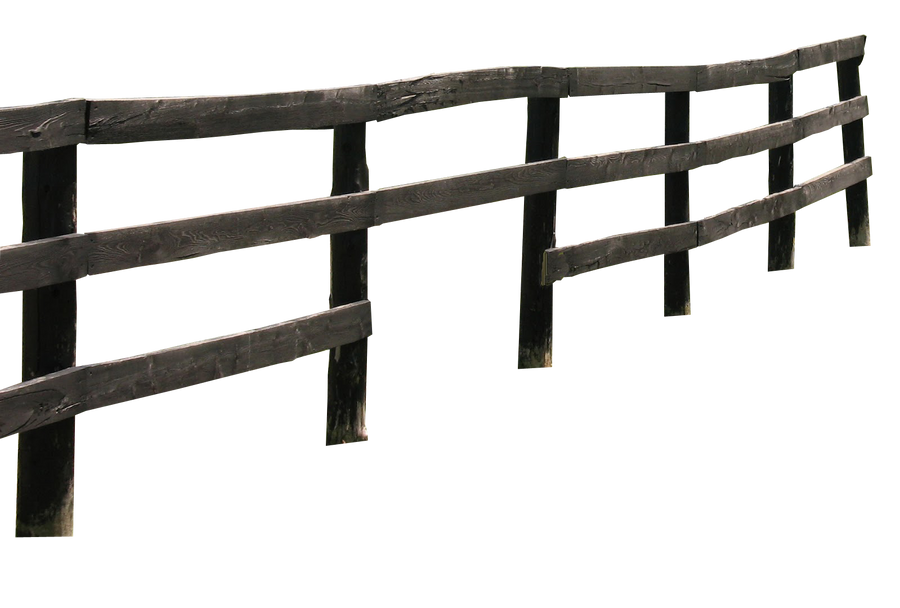 586 196 wooden fence png by camelfobia