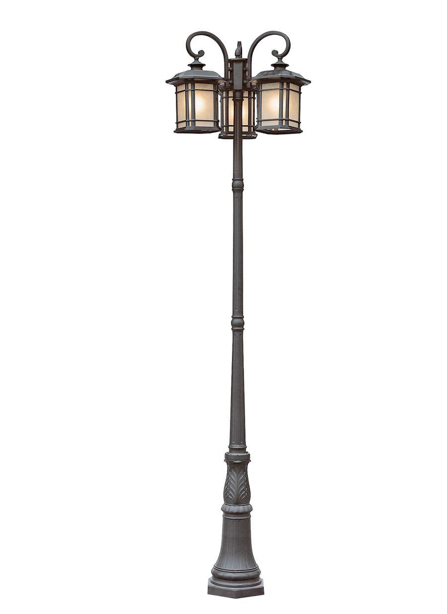 Lantern Pole Png By Camelfobia On Deviantart