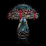 lantern png