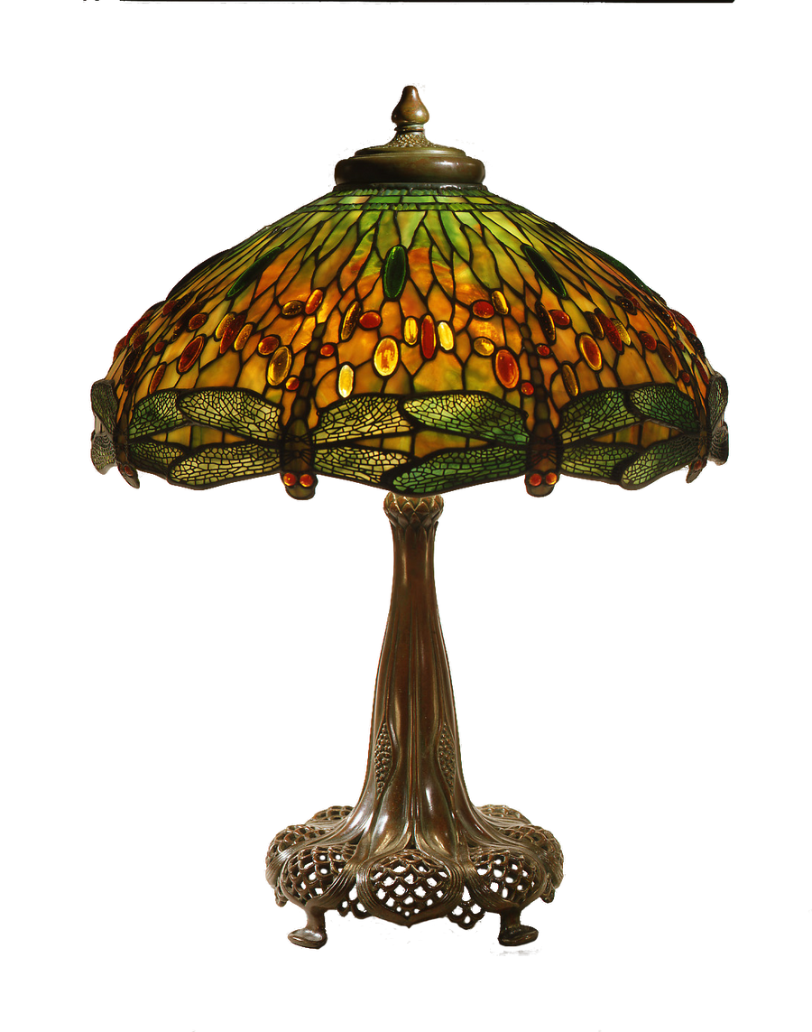 lamp png by camelfobia