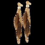 earrings png