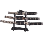 weapon rack png