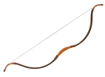 bow png