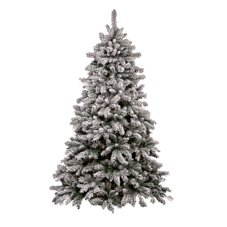 White Christmas Tree Png.Christmas Tree Png By Camelfobia On Deviantart