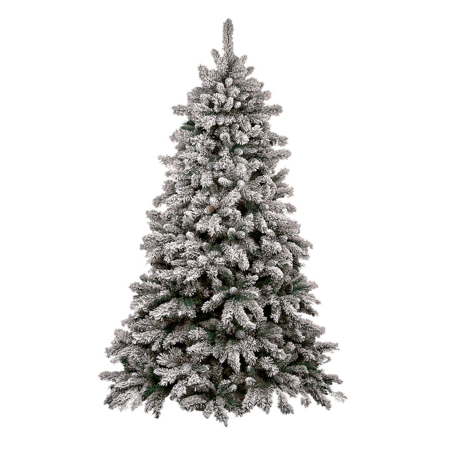 christmas tree png by camelfobia on DeviantArt