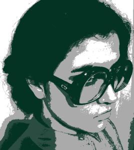 pupilove2's Profile Picture