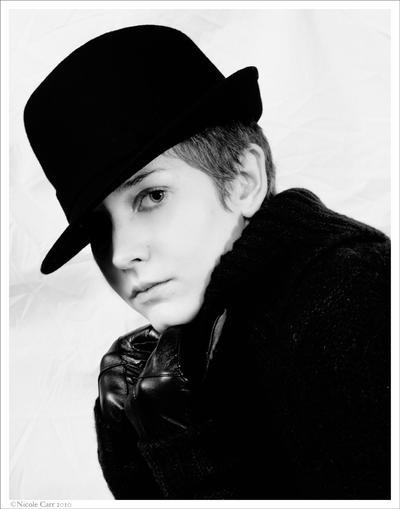 coley-dev's Profile Picture